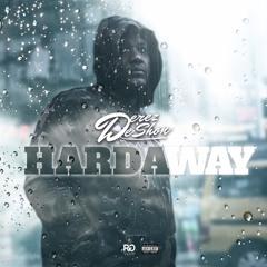 HARDAWAY [prod by LondonOnDaTrack]