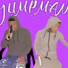 JumpMan Bruce - Jumpman- Ft. Kif (( Music Video Out Now!!))