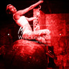 Miley Cyrus - Wrecking Ball (Cats Summer's Remix)Free Download