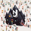 Young The Giant - Something To Believe In (No Joke Remix)