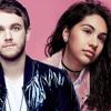 Zedd, Alessia Cara - Stay (Gabriel Mello Remix)