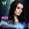 Wwe Stars In The Night Paige Theme Song Mp3