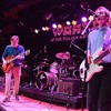 Teenage Fanclub - The Concept (Live at Warsaw)