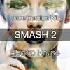 Electro House Song Pack - Smash 2 By F3D