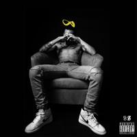 Jeff K%nz -  Cream [Prod. Rokmore] ft. Gr8Sky