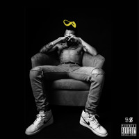 Jeff K%nz - Tanqueray [Prod. KalEl] ft. Murph Watkins