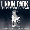 Linkin Park & Hollywood Undead - All For Nothing / Hear Me Now