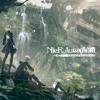 NieR:Automata OST - A Beautiful Song (Amusement Park Boss)