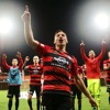 A-League Podcast - Round 26 - Can the Wanderers go all the way?