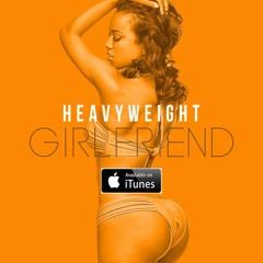 Heavyweight-Girlfriend