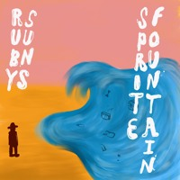 The Ruby Suns - Tilt Of His Hat