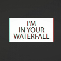 Stargate ft. Pink, Sia - Waterfall | Double Faced Eels Lyrics Cover (2017)