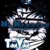 08 My Side feat. 2Gangsta (Prod. by Toi V. Lewis)
