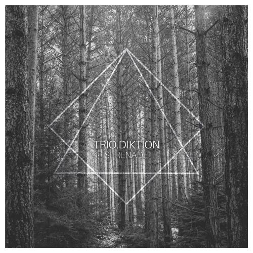 Serenade (Album Teaser)