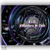 Drake Controlla _ One Dance Mash Up Sofia Karlberg Remixed By X I D Mp3