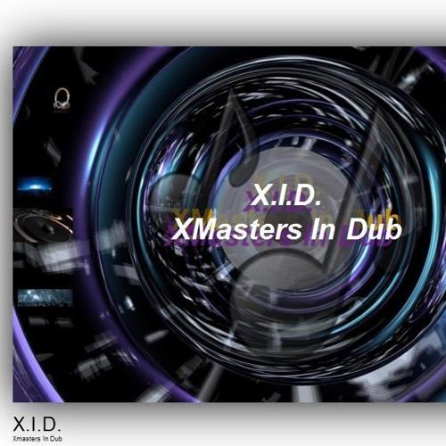 Drake - Controlla _ One Dance Mash-up (Sofia Karlberg) ReMixed by X.I.D.