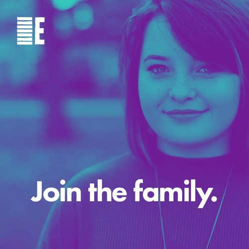[Join The Family] 13 One Life At A Time