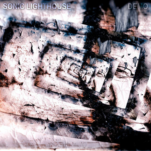 Sonic Lighthouse - Impulse (Raw Demo Recording )