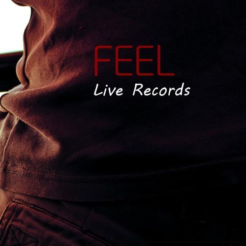 Live Records EP
