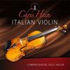 CH-Italian Violin