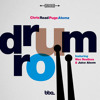 Chris Read & Pugs Atomz - Drum Roll feat. Wes Restless