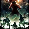 Attack On Titan/Shingeki no Kyojin Season 2 Opening Long mp3