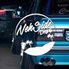 SHAGGY X OMI X DJ NEKSIDE - Seasons[Zouk2k17]