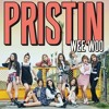 Fondue's Cover # PRISTIN - Wee Woo