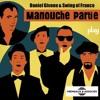 Manouche Partie - Java Manouche