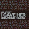 I Gave Her (Diamond Rings) (Extended Mix) Full Free D/L