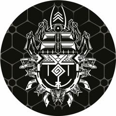 Shmirlap - Freak of fortune ON OBLYK DFROKE VS EXIT 23