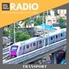KSP Radio 75: Vroom Vroom, Beep Beep, Honk Honk! We Are Talking Transport All April Long!