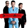 Depeche Mode - Corrupt Berlin Pre-Show Spirit 2017