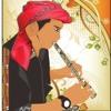 Syawal-Tedoh Balik Be Cane (Lagu Alas, Aceh Tenggara)