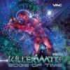 Killerwatts and Mandala - Edge Of Time
