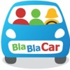 Sharing Economy, Intervista a Andrea Saviane, Bla Bla Car Italia