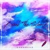 Chenbear - Break The Silence [GV007] mp3