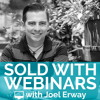 How to Use Automated Webinars to Get Clients
