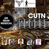 CUTN STUDENTS ANTHEM- Offical Video | Manoj Bhagat Sharma | Central University of Tamilnadu