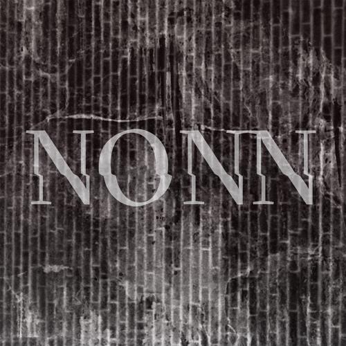 NONN - Need