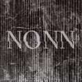 Nonn Lost Artwork