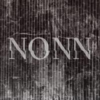 Nonn - Lost