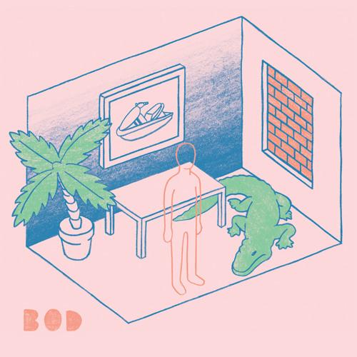 """""""True Cinnamon"""" by Bod"""
