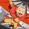 Rap do Aang (Avatar) - Daiki