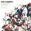 """Kiko Navarro - Everything Happens For A Reason feat. Isis """"Apache"""" Montero"""