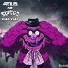 Sluggo & Arius - Waka Waka (Free Download Out now on UltraG recordings)