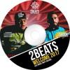 2 BEATS - Welcome 2017