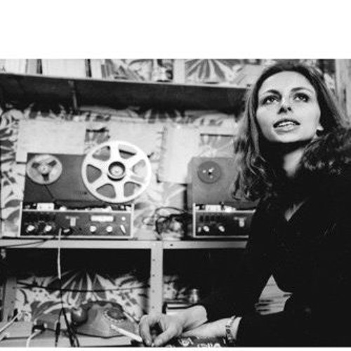 A Radio on One's Own: The History of 'Radio Donna'