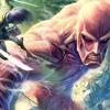 「Nightcore」Attack on Titan S2 OP - Shinzou wo Sasageyou!