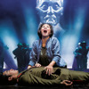 Broadway Review: 'Miss Saigon' (a part of the Highly Relevant Podcast)